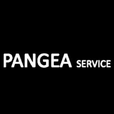 PANGEA SERVICE