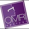 OMRI OPTICAL S.R.L.