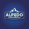 ALPEDO ICE CREAM COMPANY