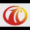SHANGHAI HONTE INDUSTRIAL CO., LTD