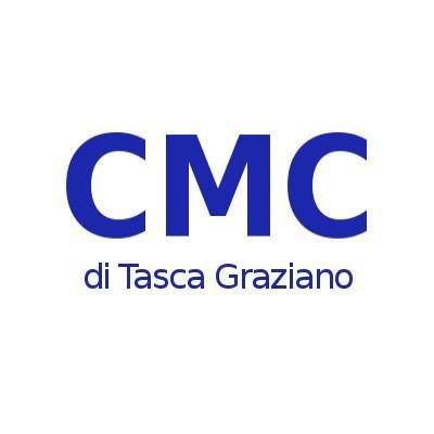 C.M.C. DI TASCA GRAZIANO