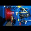 IMS BUILDING & ENGINEERING LIMITED LTD