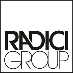 RADICI GROUP SPA