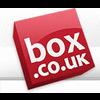 BOX.CO.UK