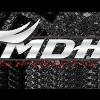 MDH-SPORTS