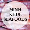 MINH KHUE SEAFOODS CO., LTD