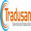 TRADUSAN .TRADUCTORES JURADOS. SWORN, OFFICIAL TRANSLATORS