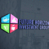 FUTURE HORIZON INVESTMENT GROUP