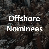 OFFSHORE NOMINEES