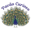 PAVÃO CURIOSO, UNI. LDA