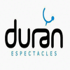 DURÁN ESPECTACLES