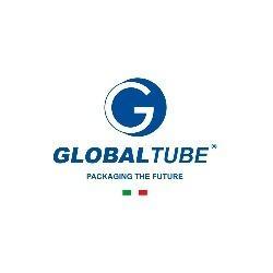 GLOBAL TUBE SPA