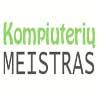 KOMPIUTERIU MEISTRAS