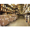 LEATHER EU WAREHOUSE