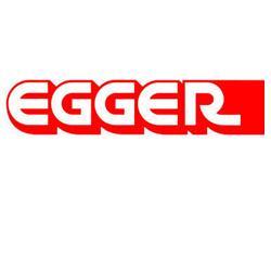 EGGER OSKAR & CO. SAS KG IDROPULITRICI IPC PORTOTECNICA HOCHDRUCKREINIGER