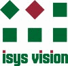 ISYS VISION GMBH & CO. KG