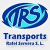 RAFABUS - TRANSPORTS RAFEL SERVERA SL