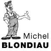 BLONDIAU MICHEL