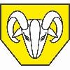 HAMMEL RECYCLINGTECHNIK GMBH