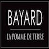 BAYARD LA POMME DE TERRE
