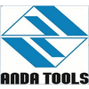 ANDA TOOLS COMPANY LTD