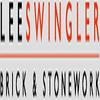 LEE SWINGLER