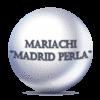 MARIACHI MADRID PERLA