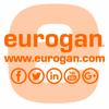 EUROGAN S.L.