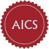 AICS BUSINESS SOLUTIONS CELIK SANAYI VE TIC. LTD. STI.