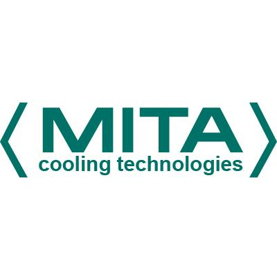 MITA COOLING TECHNOLOGIES S.R.L.