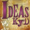 KASHAKY DEX S.L.