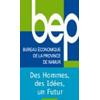 BUREAU ECONOMIQUE DE LA PROVINCE DE NAMUR