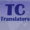 TC TRANSLATION