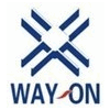 CYG WAYON CIRCUIT PROTECTION CO., LTD