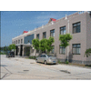HEBEI HONGBANG VALVE CO., LTD