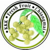 KKK FRESH FRUIT CHIANGMAI PART.,LTD.