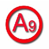 SHENZHEN A9SECURITY TECHNOLOGY CO., LTD