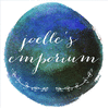 JOELLE'S EMPORIUM