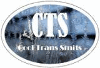 COOL TRANS SMITS