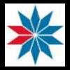 FRIGORIS AG