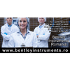 BENTLEY INSTRUMENTS ROMANIA