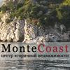 MONTECOAST