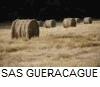 SAS GUERACAGUE