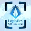 LOGISTICS ART INDUSTRIAL