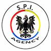 AGENTIA DE DETECTIVI PARTICULARI S.P.I.A.