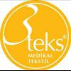 3TEKS MEDICAL TEXTILES