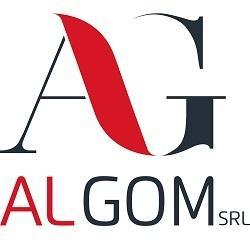AL-GOM SRL
