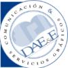 DAE&E COMUNICACIÓN Y SERVICIOS GRÁFICOS