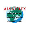 ALSATELEX TRADUCTIONS