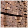RAILWAY SLEEPERS, UK LTD